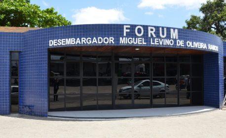 Pres_Marcos_inaug_reforma_Forum_Mamanguape_07_10_16_-232